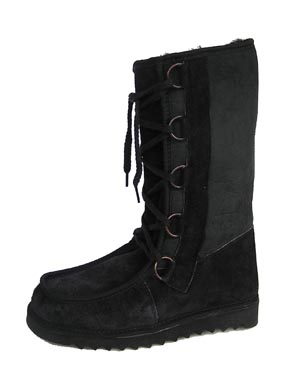 uggs boot for women nz